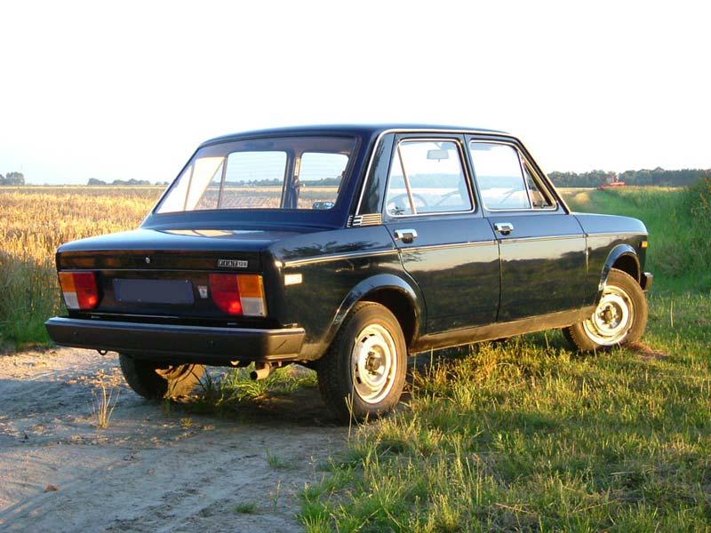 mes ancienes voitures  Idefix77 B183576048