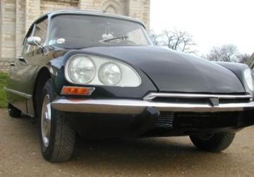 mes ancienes voitures  Idefix77 B183576102