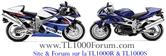 http://tl1000forum.image.free.fr/12/B56448732.jpg